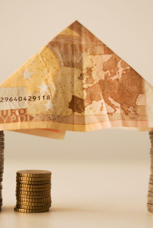 ¿Qué factores influyen en el precio final de una vivienda?